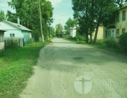 Щекино трезвый город