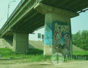 Алексин трезвый город58 копия