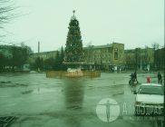 Новомосковск трезвый город