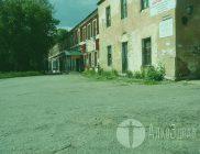 Донское трезвый город