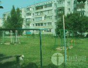 Алексин трезвый город